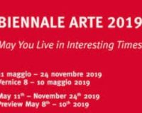 Biennale in Venice Offer Direct Booking